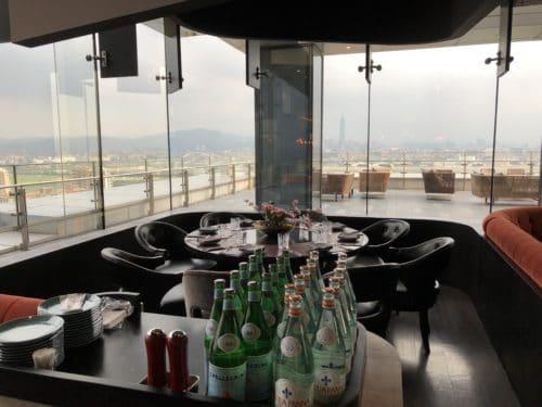 萬豪 inge's bar