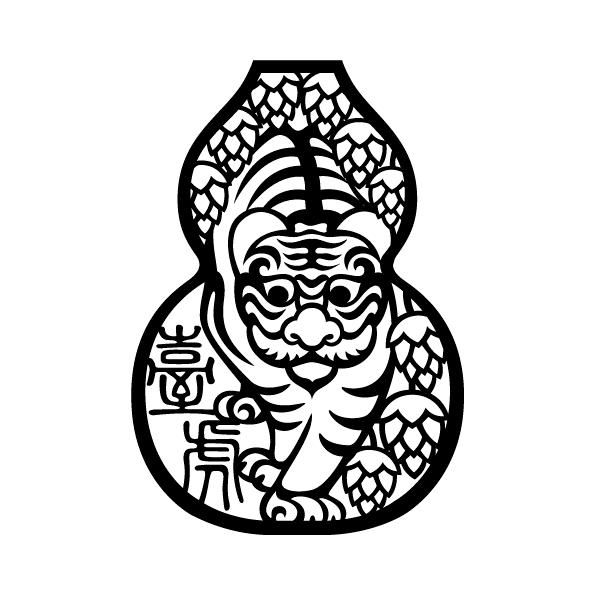 臺虎精釀啤酒