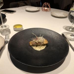 【台北 ステーキ】ホテルプロバーブズ台北の「TK Seafood&Steak」は絶品!〜接待にもおすすめの台北ディナー