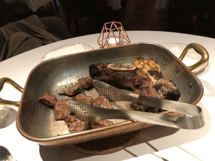 TK Seafood & Steak/ TK Seafood & Steak 牛排 餐廳 / 台北 牛排 推薦 / 台北 牛排