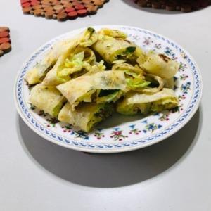 厳選 台湾 グルメ 10選〜台湾人が台湾の美味しい食べ物を紹介します!