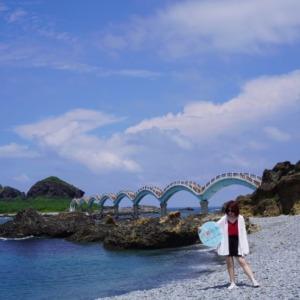 【2020台東紅藜季】深度旅遊景點介紹「 東部 海岸線 」篇