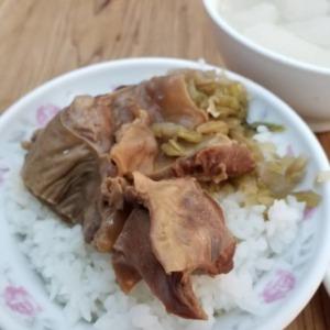 這樣看台灣的「小吃」〜 台灣食物也太酷了吧?