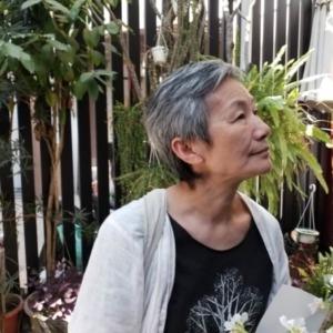 【台湾人の物語】高雄 御書房 芸廊(isart Gallary): 台湾での新型コロナ危機への対応
