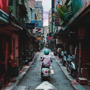 他国を理解するということ 〜 台湾社会をどう見るか。台湾ウォッチャーの試み(途上)