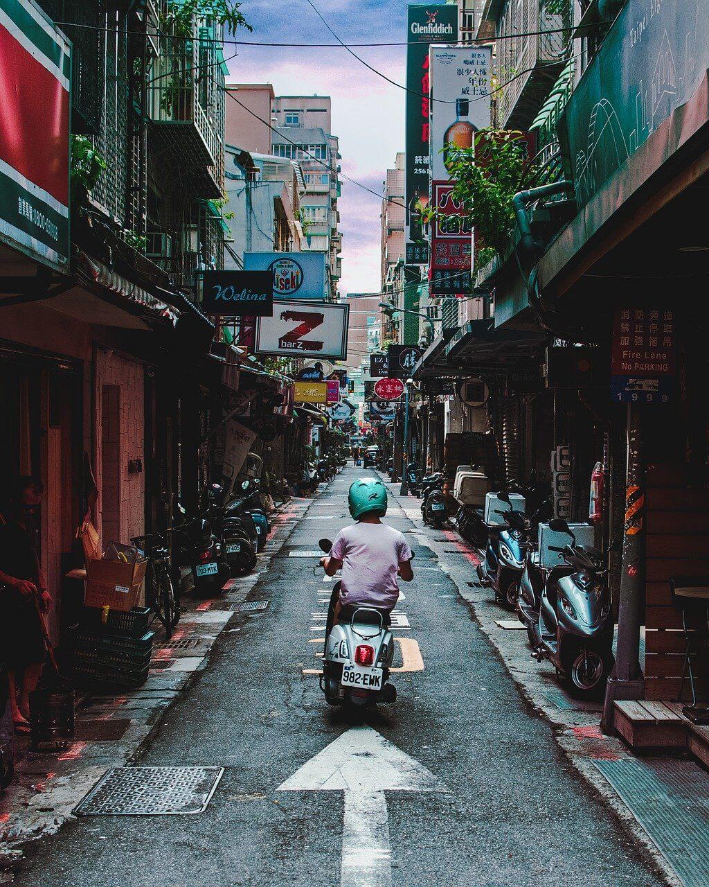 台灣 日本
