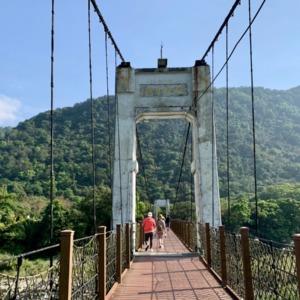 新竹 景點 一日遊 ~ 自駕輕旅行景點推薦,情侶和親子都適合!