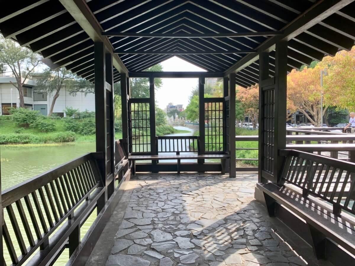新竹 景點 推薦 / 新竹公園