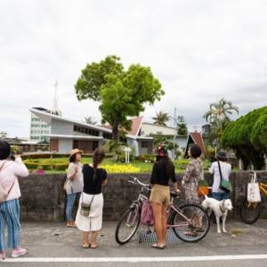 台東 都蘭 ~ ファンタジックな台湾東海岸の旅をしましょう!