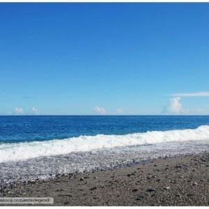 台東 観光 2020|3泊4日のプチ旅行プラン|海も山も湖も美しい!