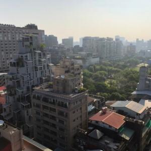 台湾旅行のすすめ〜初めての台湾ひとり旅案内