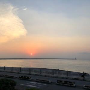 【保存版】花蓮観光のための花蓮エリア&ホテルガイド