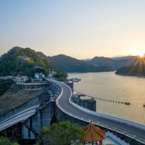 【保存版】桃園・新竹観光のためのエリア&ホテルガイド