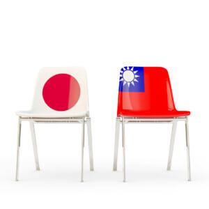 【台灣 日本】透過台日交流一起發掘全新的台灣魅力!