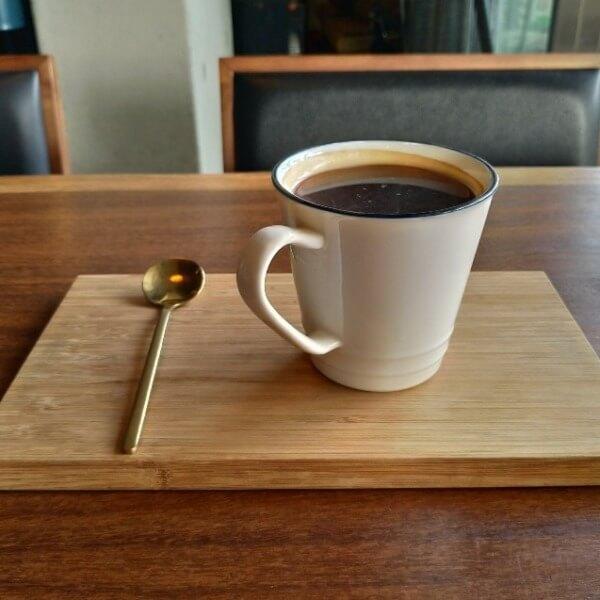 淡水 咖啡廳