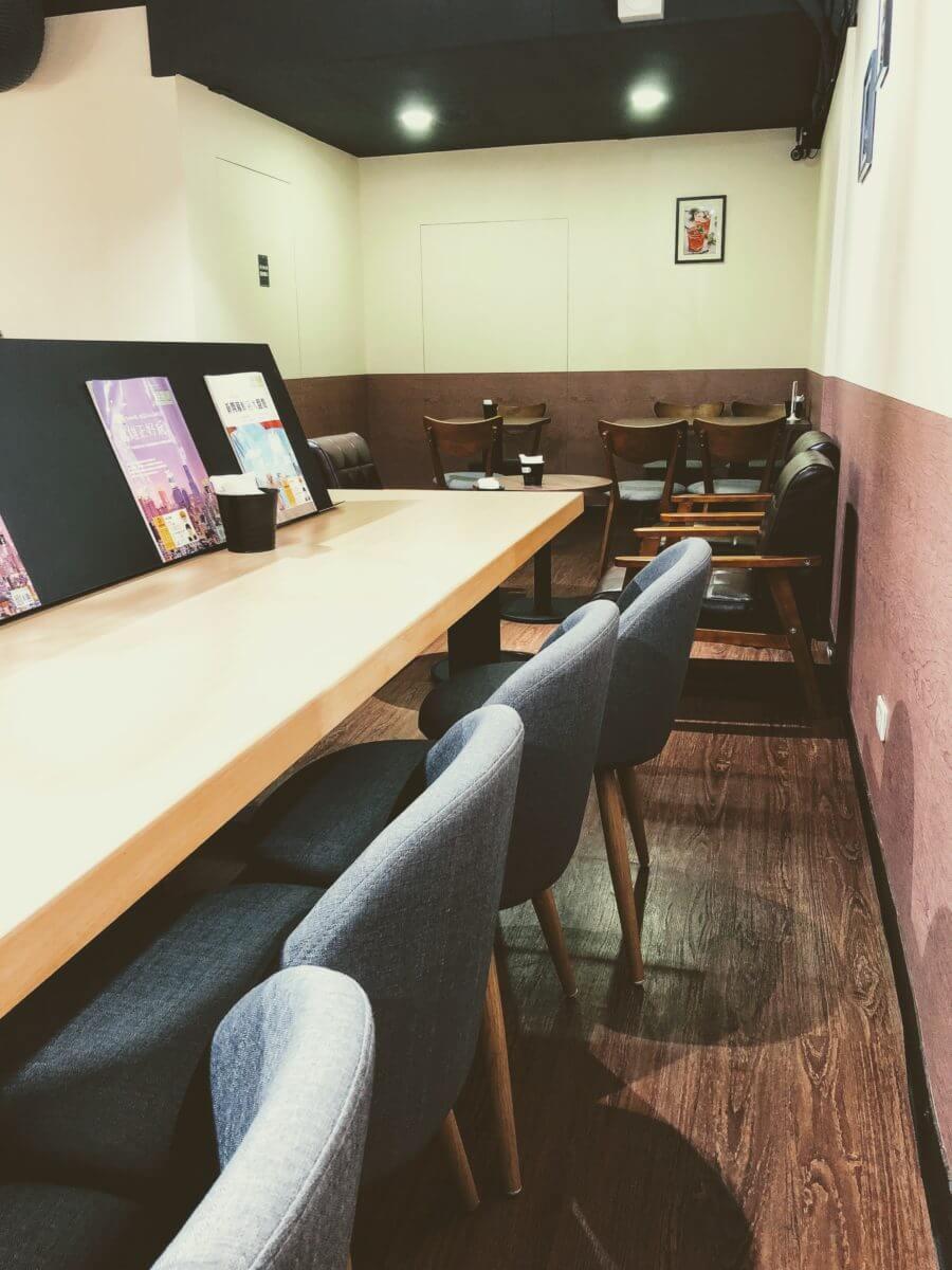 早餐店 推薦 麥味登內湖園區店