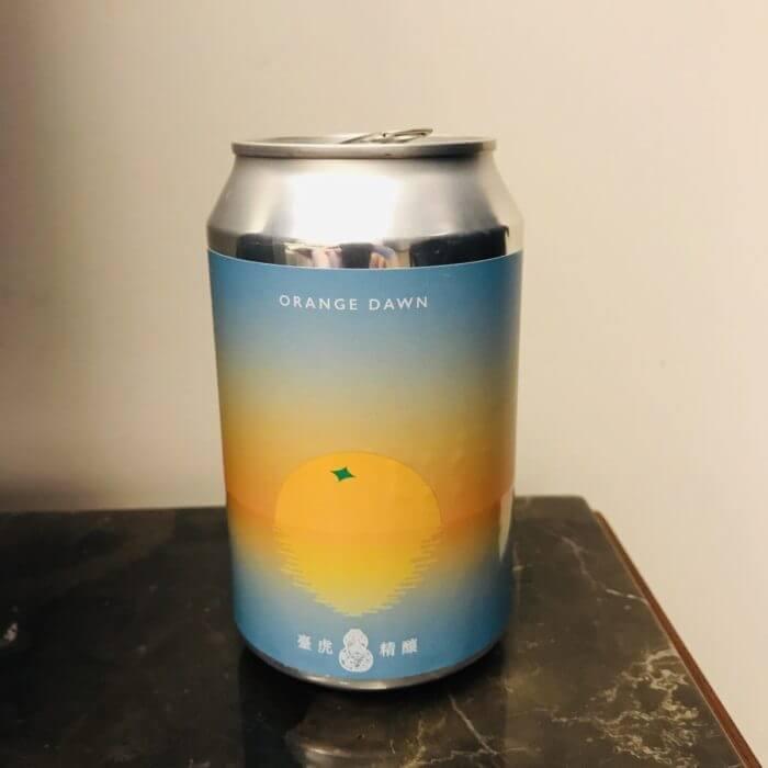 水果 啤酒