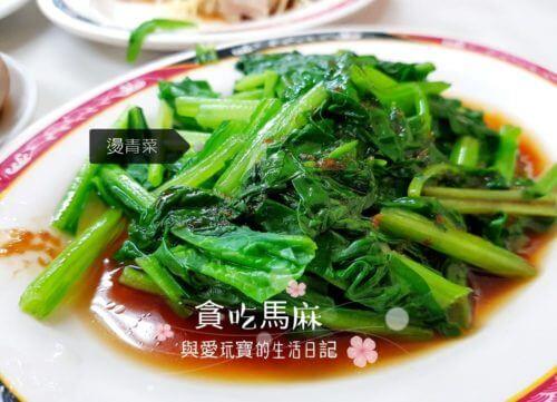 意麵王 / 士林 意麵王 / 士林 美食 推薦