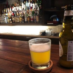 【花蓮バー】Route193(193美式酒餐館)