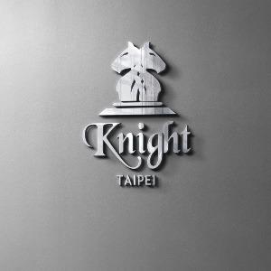Knight Taipei